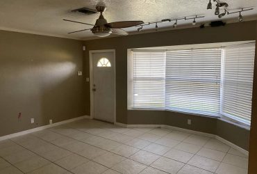 $140 $200 moves you in!!! Coconut Creek – Margate – Pompano – Coral Springs (Coconut Creek)