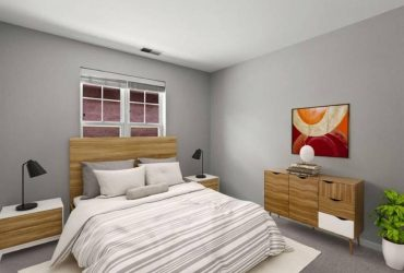 $360 / 680ft2 – A lovely Bed is ready today for your search