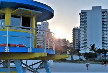 $1990 / 2br – 580ft2 – EXCEPTIONAL 🟥 ONE BEDROOM with balcony Ocean Front (Miami Beach)