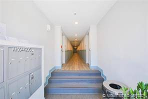 $1475 / 1br – **Leasing Special – Move in with just a $500 deposit & first month** (Miami Beach)