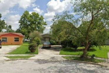$684 / 3br – 1250ft2 – $684 / 1,250ft2 – Beautiful, move in ready home (Orlando, FL)