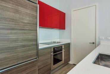 $2150 / 1br – 800ft2 – *Millecento Brickell* Great size 1 BedrOOm Heart of Brickell (Brickell Miami)