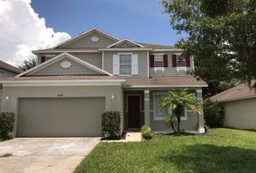 $1875 / 3br – 2328ft2 – Beautiful 3 bed 2.5 bath with loft (Orlando)