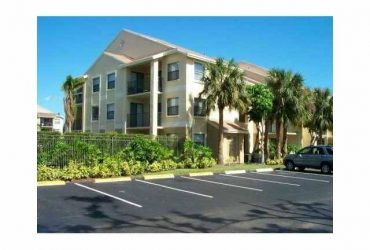 $1250 / 1br – WEST SUNRISE.. EASY ACCESS TO SAWGRASS MALL. (SUNRISE)