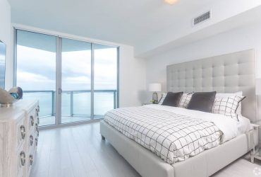 $3600 / 2br – ***2bed***Apartment for rent in Brickell***