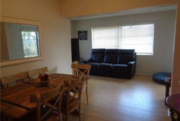$2150 / 3br – 1360ft2 – A Must See! Lovely 3/2 Home in Sunrise. Fast Approval (Sunrise)