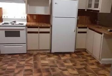 $900 / 3br – 1692ft2 – OPEN HOUSE 2-5pm TODAY (Riviera Beach, FL)