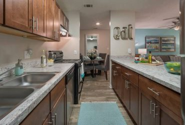 $1493 / 3br – 1082ft2 – Additional Storage on Patio/Balcony, Fitness Center, Ceiling Fan(s) (Orlando)
