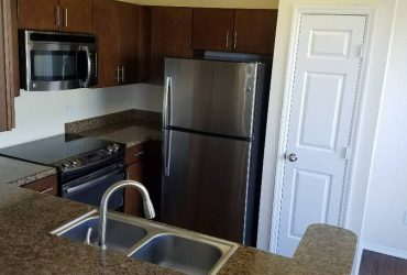 $1299 / 1br – 672ft2 – TGM Bay Isle- $1000 off your first month's rent! (St. Petersburg)