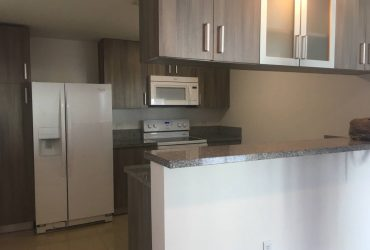 $1000 / 1500ft2 – Room for Rent Brickell