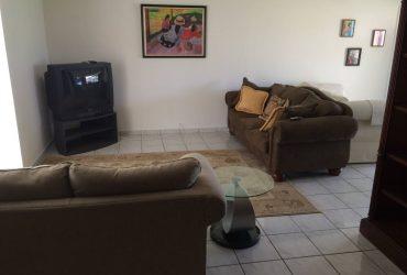 $750 / 450ft2 – Roomate Needed Nice Room In Sunrise (Sunrise)