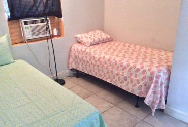 $550 Move In Special For Shared Rooms NO DEPOSIT !! (Fort Lauderdale)