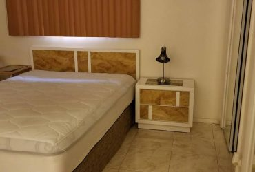 $675 FURNISHED ROOM (Fort Lauderdale)