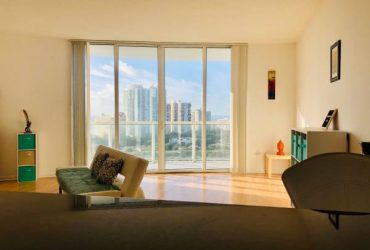 $440 🌴🌴🌴Master Bedroom for Rent in Brickell (parking included) (198-190 SW 15th Rd Miami, FL)