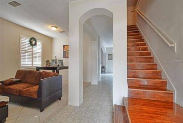 $600 / 500ft2 – Room for Rent Hunters Creek (Hunters creek)