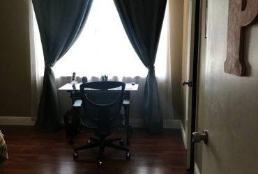 $750 Room for rent! $750 (Davie)