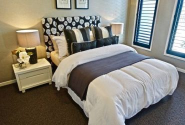 $350 Perfect bedroom is going to be rented!