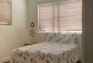 $850 Room for Rent Miami Beach (Miami Beach)