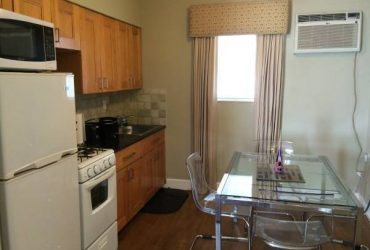 $600 Historic 1bed/1bath on beltline with fenced-in yard (Replay for Rent)