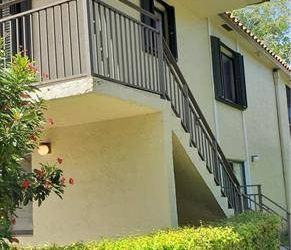 $1750 / 2br – 1231ft2 – Relaxing and updated 2bed/2bath garden apartment in Weston- Florida. (Weston)