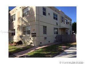 $2000 / 2br – Beautiful fully furnished 2 bedroom 1 bathroom apartment located (Hollywood)