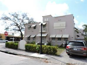 $1100 / 1br – 1 BEDROOM / 1 BATH WITH WOOD FLOORS (Hollywood)