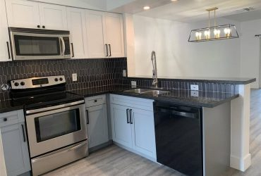 $1950 / 2br – 1110ft2 – Miraculously Beautiful Rentals in Weston. 2 Beds, 2 Baths (Weston)