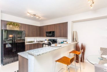 $1980 / 2br – ***2bed***Apartment for rent in Coral Gables***