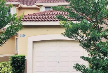 $2100 / 2br – 1261ft2 – Giving you some Me Time – Rentals in Weston. 2 Beds, 2 Baths (Weston)