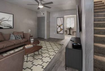 $990 / 2br – 725ft2 – 5 Minutes to Clearwater Beach, On Site Laundry Facilities, Ceiling Fan (Clearwater)