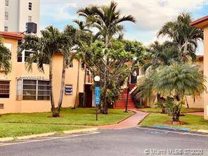 $1450 / 2br – Remodeled 2 bedrooms 1 bath (North Miami Beach)
