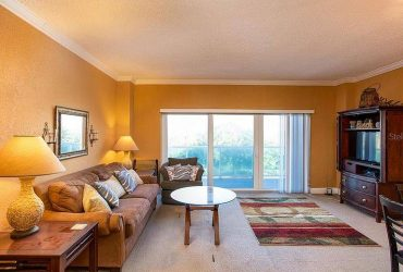$1695 / 1br – 700ft2 – Escape the Ordinary…Peacful living RIGHT ON THE BEACH! (Clearwater)