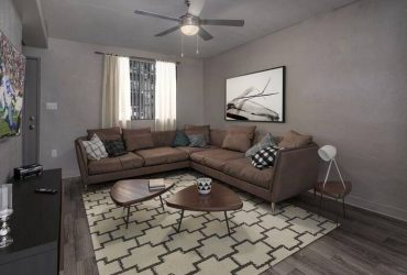 $999 / 2br – 725ft2 – Save up to $350 off your 1st month! Ask how! (Clearwater)