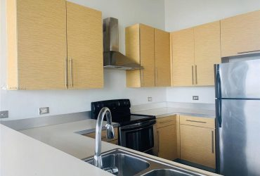 $1895 / 2br – 1234ft2 – Sky Lofts | 2Bed/2Bath | W/D In Unit | Largest Unit In Building! (miami)