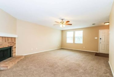$1500 / 3br – 1569ft2 – your very own paradise (Hollywood, FL)