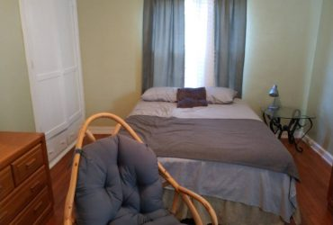 $775 / 180ft2 – Nice room in large house. (Little Havana) (Miami)