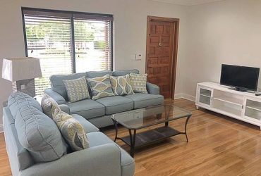 $795 Furnished ROOM RENTALS IN HOME w/Utilities Near Coral Gables (SW Miami – Near Coral Gables-Downtown)