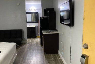 $850 / 6500ft2 – studio for rent in condominium 850.00 (Orlando)