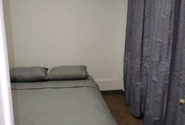$1200 Room for rent diferents price (HOLLYWOOD)