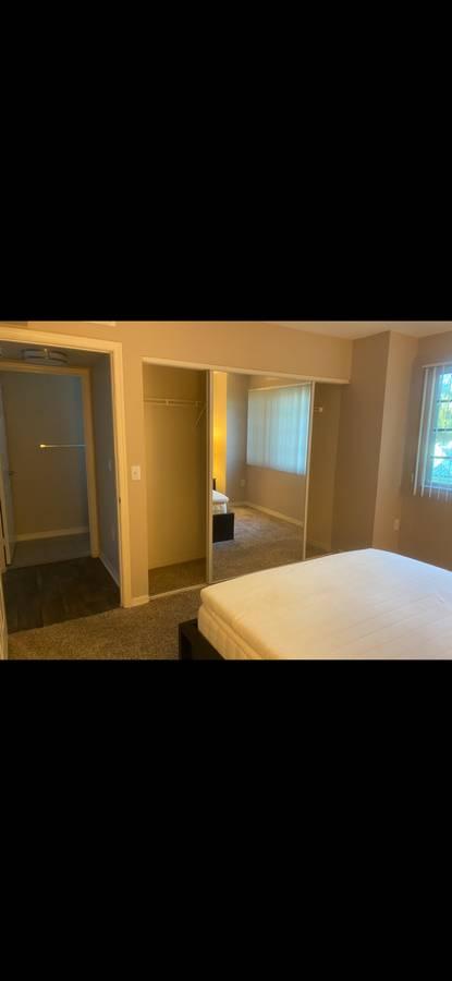 $800 WESTON – ROOM FOR RENT (Weston)