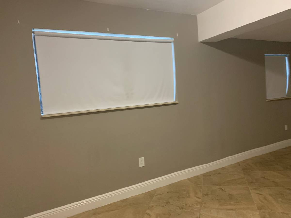 $800 Se renta cuarto/Room for rent (Hollywood)