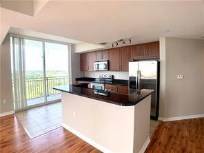 $1775 / 1br – LUXURY HIGHRISE .. HEART OF PLANTATION.. LOW MOVE IN (PLANTATION)