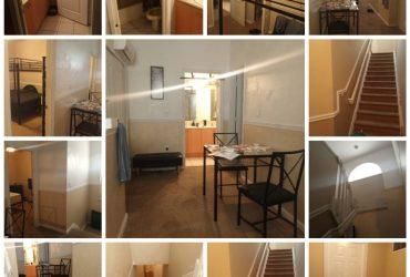$850 / 1br – 750ft2 – 1 Bdrm Apartment Effeciency (Homestead)