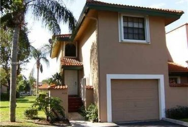 $2000 / 3br – 1420ft2 – You wont want to miss this! Rentals in Plantation. 3 Beds, 2 Baths (Plantation)