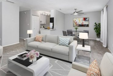 $1288 / 1br – 721ft2 – Move-In Special! (Winter park)