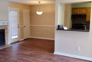 $1399 / 3br – 1150ft2 – Looking for Space? We Have It!