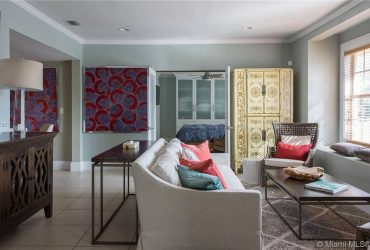 $5000 / 5br – Fascinating 5 Bedroom in Spring Garden