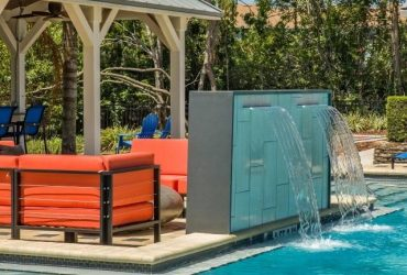 $1370 / 2br – 1169ft2 – Charging Stations with USB Ports, Dishwasher, Virtual Floor Plans