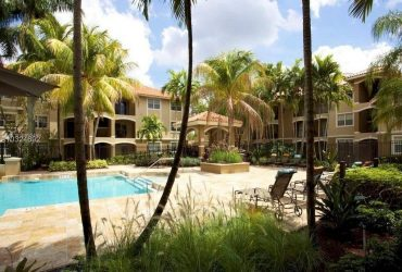 $1775 / 2br – Our Experience, Your Home – Rentals in Pembroke Pines. 2 Beds, 2 Baths (Pembroke Pines)