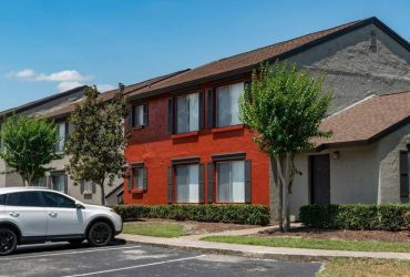 $1181 / 500ft2 – Picnic/Grilling Areas, Cabanas, Cable or Satellite (Winter Park)